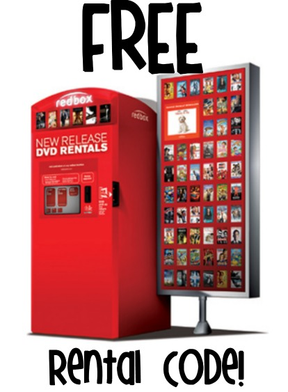 Text code to and you'll get back a unique code that you can use to get a free 1-night DVD rental. This code can also be used for $ off a Blu-ray or game rental. You can use this free Redbox promo code at the kiosk, at smolinwebsite.ga, or through the Redbox mobile app. This code expires 1 week after you've received it.
